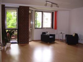 Attraktiver Therapieraum / Praxisraum in Köln stundenweise zu vermieten