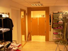 Foto 3 Attraktives Ladengeschäft - Existenzgründer aufgepasst!