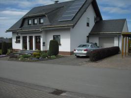 Attraktives, freistehendes Einfamilienhaus im Naturpark Hunsrück