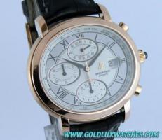 Audemars Piguet Luxus-Uhren Zum Verkauf