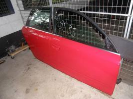 Audi A4 2 Türen