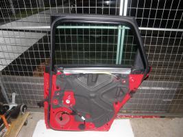 Foto 2 Audi A4 2 Türen
