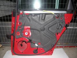 Foto 4 Audi A4 2 Türen