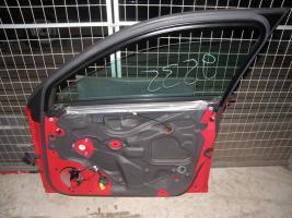 Foto 6 Audi A4 2 Türen