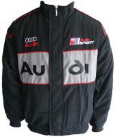 Audi Sport Jacke M-XXL