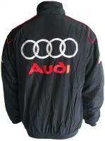 Foto 2 Audi Sport Jacke M-XXL