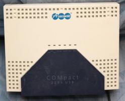Auerswald 2206 COMpact USB