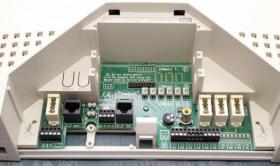 Foto 2 Auerswald 2206 COMpact USB