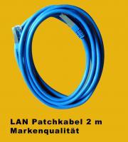 Foto 3 Auerswald COMfortel 2500 VOIP AB Desktop Starterkit
