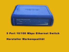 Foto 4 Auerswald COMfortel 2500 VOIP AB Desktop Starterkit
