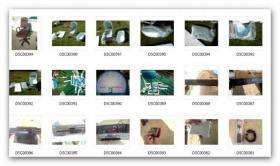 Foto 2 Auflösung Haushalt -> Videorekorder, ext cd brenner, drucker mit batterie, anrufbeantworter uvm