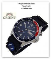 Foto 2 Auflösung neuwertige Armbanduhren - Sammlung