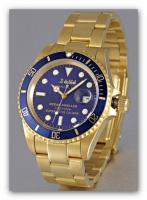 Foto 3 Auflösung neuwertige Armbanduhren - Sammlung