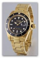 Foto 4 Auflösung neuwertige Armbanduhren - Sammlung