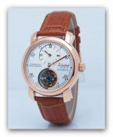 Foto 6 Auflösung neuwertige Armbanduhren - Sammlung