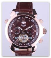 Foto 7 Auflösung neuwertige Armbanduhren - Sammlung