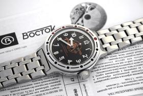 Foto 9 Auflösung neuwertige Armbanduhren - Sammlung