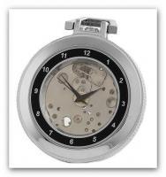 Foto 10 Auflösung neuwertige Armbanduhren - Sammlung