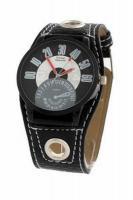 Foto 12 Auflösung neuwertige Armbanduhren - Sammlung