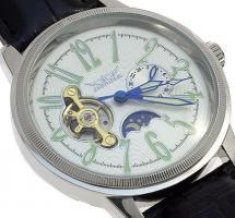 Foto 14 Auflösung neuwertige Armbanduhren - Sammlung