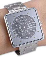 Foto 15 Auflösung neuwertige Armbanduhren - Sammlung