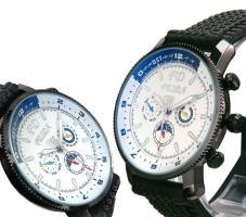 Foto 17 Auflösung neuwertige Armbanduhren - Sammlung