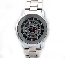 Foto 18 Auflösung neuwertige Armbanduhren - Sammlung