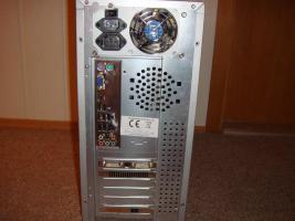 Foto 4 Aufrüstbarer PC-wie neu-