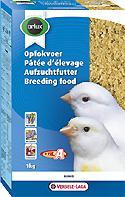 Aufzuchtfutter bianco für Kanarienvögel von Versele Laga