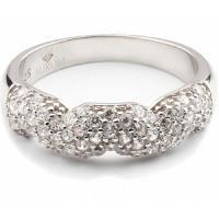 Aurum Jewelry - 6 Euro Rabatt - www.gutscheinmarkt.de.to