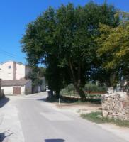 Foto 2 Ausländische Haus für Erdnüsse (60m2=37000 EUR)