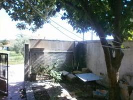Foto 3 Ausländische Haus für Erdnüsse (60m2=37000 EUR)