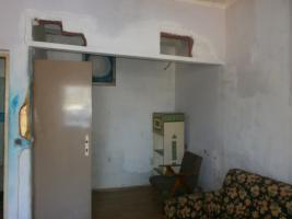 Foto 4 Ausländische Haus für Erdnüsse (60m2=37000 EUR)