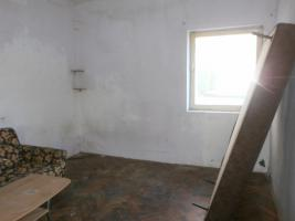 Foto 6 Ausländische Haus für Erdnüsse (60m2=37000 EUR)