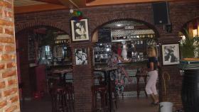 Foto 4 Auslandsimmobilie Musikkaffee