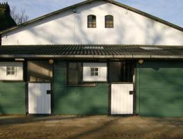 Außen- und Innenboxen