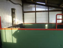 Foto 2 Außen- und Innenboxen