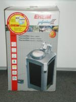 Au�enfilter Thermofilter Eheim Professional 2