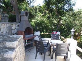Foto 9 Außergewöhnliche Villa in Benissa an der Costa Blanca