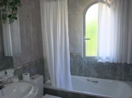 Foto 8 Außergewöhnliche Villa in Benitachell an der Costa Blanca