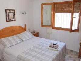 Foto 5 Au�ergew�hnliche Villa mit Meerblick in Moraira an der Costa Blanca
