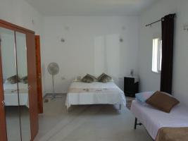 Foto 6 Au�ergew�hnliche Villa mit Meerblick in Moraira an der Costa Blanca
