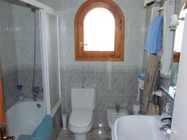 Foto 7 Au�ergew�hnliche Villa mit Meerblick in Moraira an der Costa Blanca