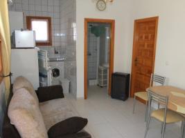 Foto 9 Au�ergew�hnliche Villa mit Meerblick in Moraira an der Costa Blanca