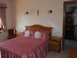Foto 6 Außergewöhnliche Villa mit Pool in Benitachell an der Costa Blanca