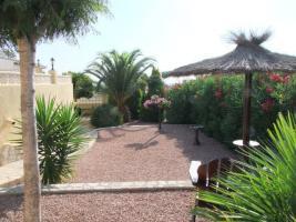 Foto 9 Außergewöhnliche Villa mit Pool in Benitachell an der Costa Blanca