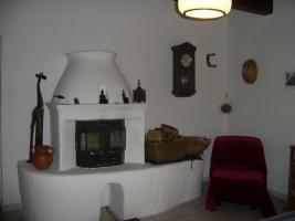 Foto 2 Außergewöhnliches Landhaus-ideal für Rentner-mit Womostellplatz
