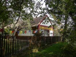 Foto 3 Außergewöhnliches Landhaus-ideal für Rentner-mit Womostellplatz
