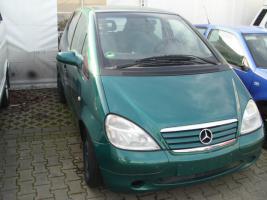 Auto Export Autoankauf Deutsche Firma sucht 01786666665