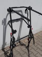 Auto-Fahrradträger (Heck)